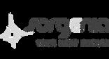 Logo-Sorgenia_edited_edited.png