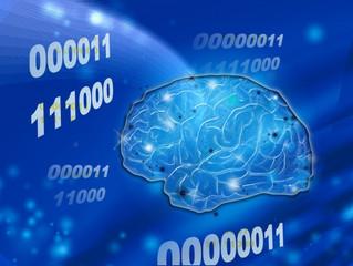 最新テクノロジーが誕生させる・・モノ?AI社会の未来
