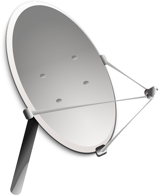 新築なら新4K8K衛生放送に対応した受信対応設備を導入しよう!