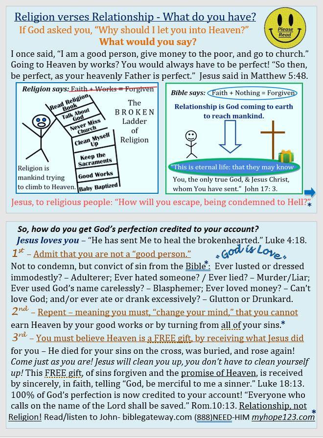 Religion vs Relationship Postcard.JPG