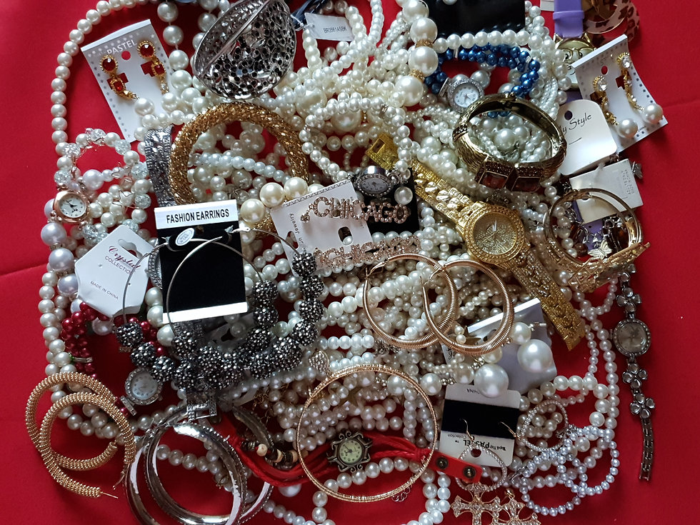 Jewelry Box Red Background.jpg