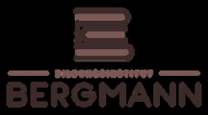 Sprachschule Deutschkurse German Language courses Hannover Hanover