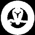 LogoDesign_ErsteHilfeSchule24_Version4_W