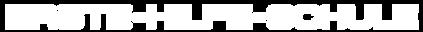 LogoDesign_ErsteHilfeSchule24_Version4_T