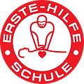 Erste Hilfe Kurs Logo