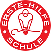 LogoDesign_ErsteHilfeSchule_Colour.png