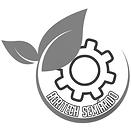 Agritech Logo.png