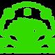 algae2.png