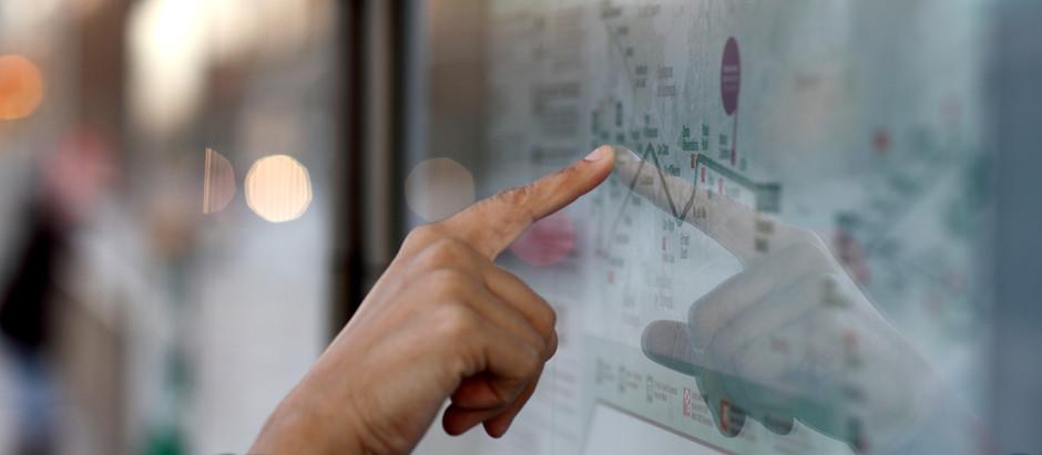 Η επένδυση στην έρευνα και στην ανάπτυξη ως κλειδί Καινοτομίας