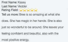 Kasey Review.jpg