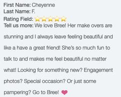 Cheyenne Review.jpg