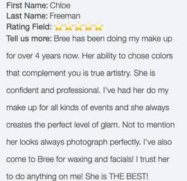 Chloe Review.jpg