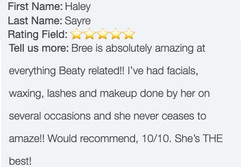 Haley Review.jpg