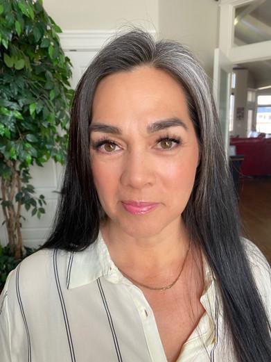 Makeup Lesson 2020