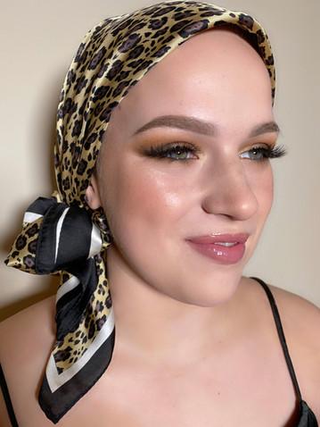 Prom Makeup 2019