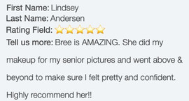 lindsey review.jpg