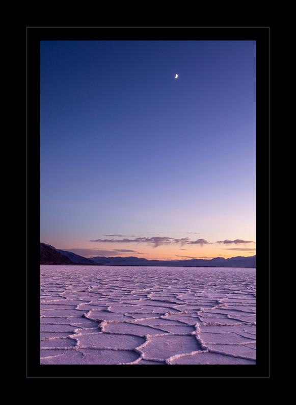 """""""Desolate Worlds"""" by John Grusd"""