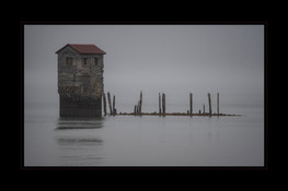 """Forgotten Past"" by Sharon Lobel"
