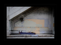 PPLAC_22_11_85044_2_---- Simply Homeless