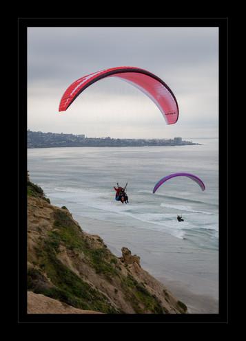 """""""Flying High"""" by Nikki Washburn"""