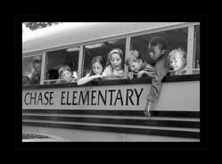 """Kids Being Kids"" by Steven Rood"