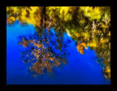 """Yosemite Impressions"" by Bobby Tan"