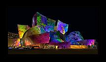 O_Walt Disney Concert Hall_Angela Chen.j
