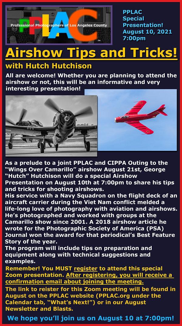 2021 Outing Airshow Presentation.jpg