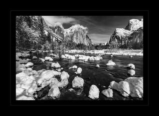 """""""Sierra Sublime"""" by John Grusd"""