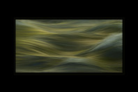 """""""Swift Waters"""" by Sharon Lobel"""