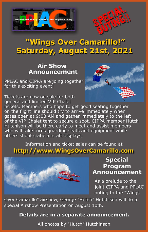 PPLAC Outing 2021 08 21 Wings Over Camarillo jg alt 2.jpg