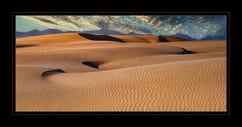 """Sand Paradise"" by Mel Carll"