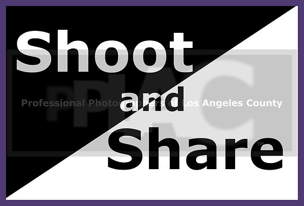 Shoot and Share 1.jpg