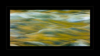 """""""Everflow"""" by John Grusd"""
