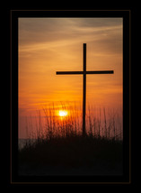 """Blessed Morning"" by Nikki Washburn"