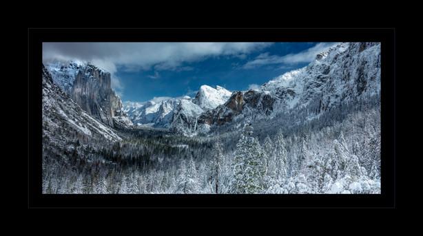 """Deep Freeze"" by John Grusd"