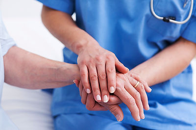 caring healthcare group, garrison, golden villa, highlands of dallas, highland park, marshall manor