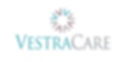 Vestra Logo Mocks_ver3-01.png