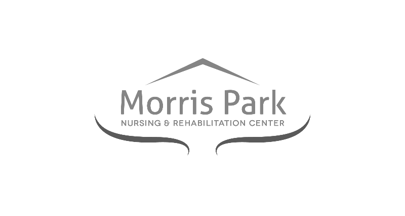 Morris Park_Logo_Final2-01_edited.png