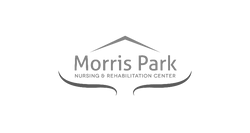 Morris Park_Logo_Final2-01_edited.png