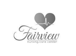 Fairview Rehab_Logo_Final-01_edited.jpg
