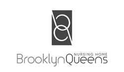 Brooklyn Queens_Logo_Final-01_edited.jpg
