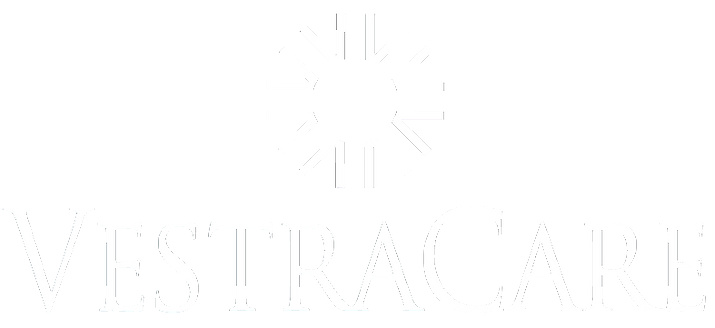 Vestra Logo Mocks_ver3-01_edited.png