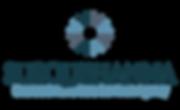 Sus_HC_Logo_Outline-01.png