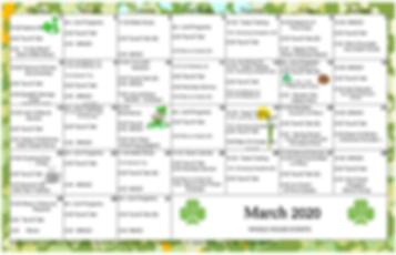 Screen Shot 2020-03-02 at 3.14.14 PM.png