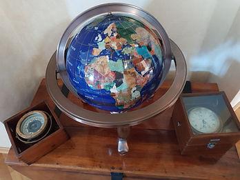 globuss.jpg