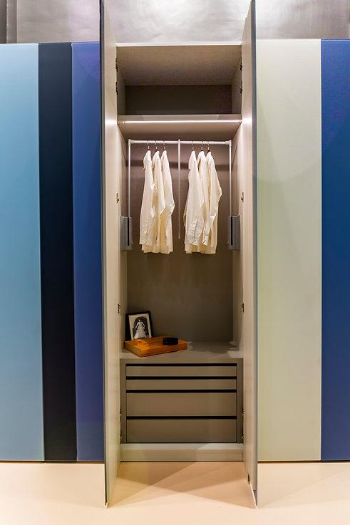 Peek inside the NOW wardrobe.jpg