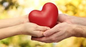 heart felt gift.jfif