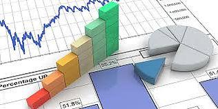 financial indicators.jfif