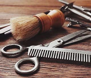 Barber Tools.jpg